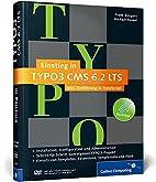 Einstieg in TYPO3 CMS 6.2 LTS by Frank…