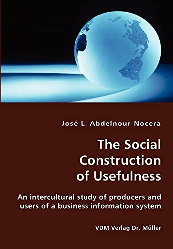 the-social-construction-of-usefulness