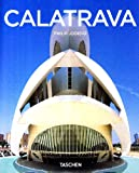Philip Jodidio: Calatrava