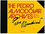 Almodovar, Pedro: The Pedro Almodovar Archives
