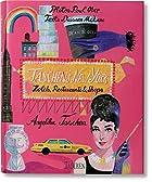 Taschen's New York by Angelika Taschen