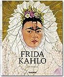 Andrea Kettenmann: Kahlo