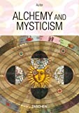 Roob, Alexander: Alchemy and Mysticism (Hermetic Cabinet)