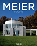 Jodidio, Philip: Kc-Arch Meier