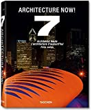 Jodidio, Philip: Architecture Now! 7