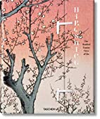 Hiroshige: One Hundred Famous Views of Edo…