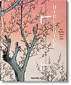 Hiroshige: One Hundred Famous Views of Edo…