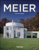 Philip Jodidio: Meier