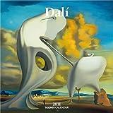 TASCHEN: Dali - 2011 (Taschen Wall Calendars)