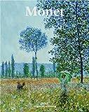 TASCHEN: Monet - 2011 (Taschen Diaries)