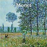 TASCHEN: Monet - 2011 (Taschen Wall Calendars)