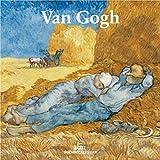 TASCHEN: van Gogh - 2011 (Taschen Wall Calendars)