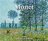 TASCHEN: Monet - 2011 (Taschen Tear-off Calendars)