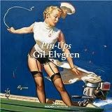 TASCHEN: Elvgren - 2011 (Taschen Wall Calendars)