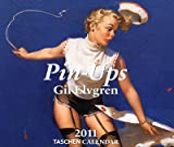 TASCHEN: Gil Elvgren Pin-ups - 2011 Desk Calendar (Taschen Tear-off Calendars)