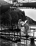 TASCHEN: Doisneau: Paris - 2011 (Taschen Diaries)