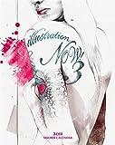 TASCHEN: illustration Now!: 2011 (Taschen Diaries)