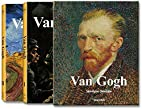 Van Gogh: 25 Jahre TASCHEN by Vincent van…