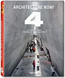 Jodidio, Philip: Architecture Now! 4 (25)