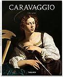 Taschen: Caravaggio (25)