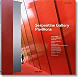 Jodidio, Philip: Ten Years Serpentine Gallery Pavilions