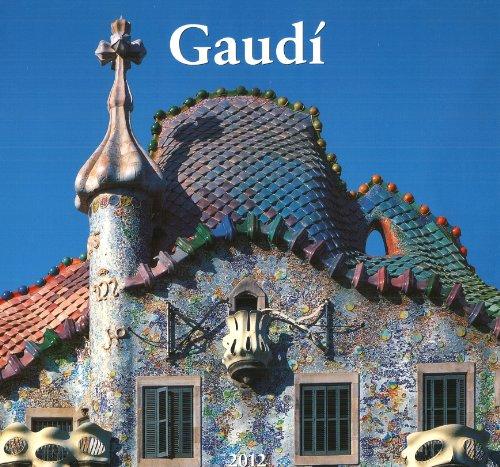 gaudi-2012-taschen-wall-calendars