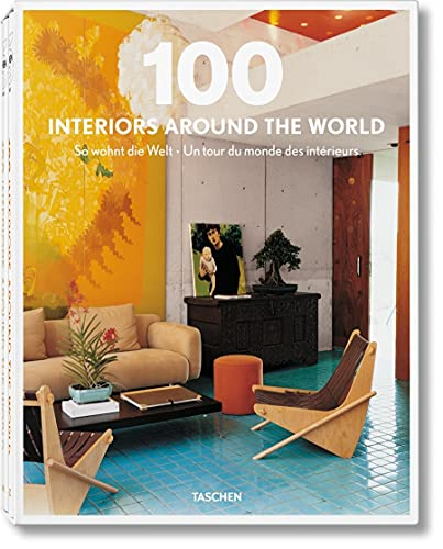 100-interiors-around-the-world-2-vol-english-french-and-german-edition