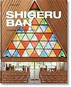 Shigeru Ban: Updated version by Philip…