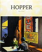Hopper (Em Portuguese do Brasil)