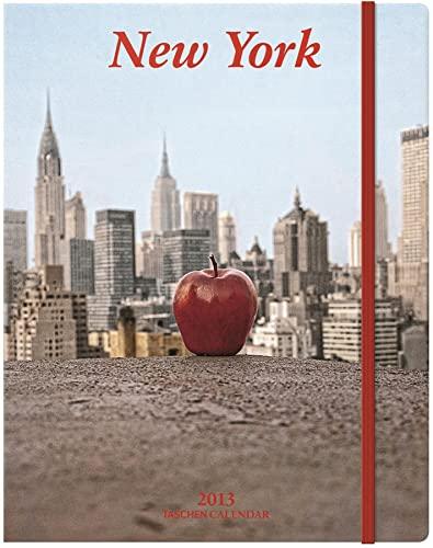 new-york-2013-taschen-wall-calendars