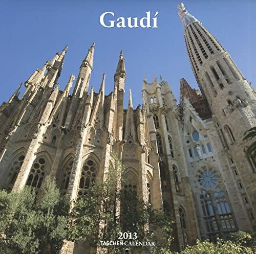 gaudi-2013-taschen-wall-calendars