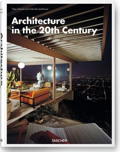 architecture-in-the-20th-century