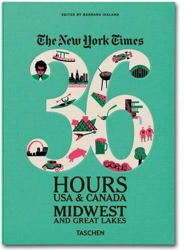 va-ny-times-36-hours-usa-midwe