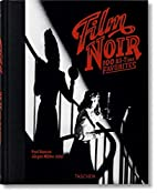 Film Noir: 100 All-Time Favorites by Paul…