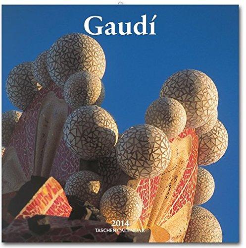 gaudi-2014-taschen-wall-calendars