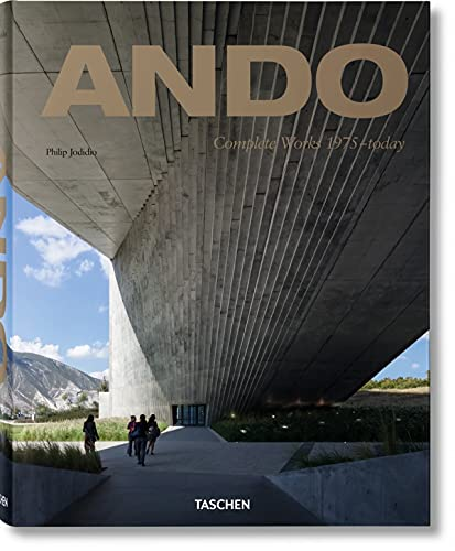 ando-updated-edition