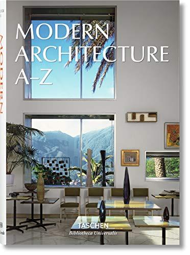 modern-architecture-a-z