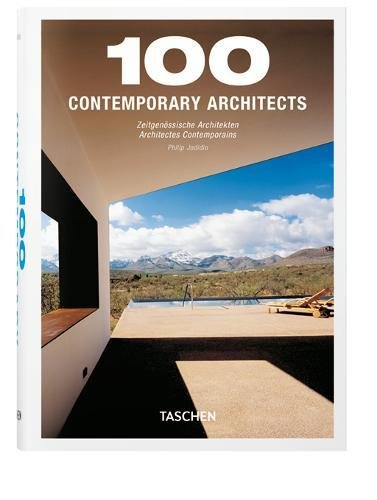 100-contemporary-architects-updated-edition