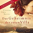 Das Geheimnis der roten Villa (MP3-CD) by&hellip;