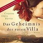 Das Geheimnis der roten Villa (MP3-CD) by…