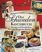 Das Schweden-Kochbuch by Tine Guth Linse