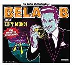 Bela B liest Exit Mundi : die besten…