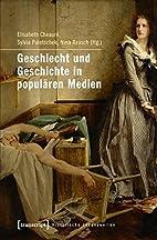 Geschlecht und Geschichte in populären…