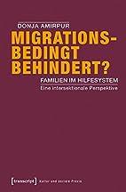 Migrationsbedingt behindert? Familien im…