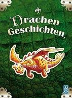 Drachengeschichten by Nicole Büker