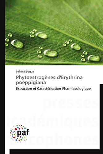 phytoestrognes-derythrina-poeppigiana-omnpresfranc-french-edition