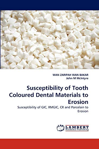 susceptibility-of-tooth-coloured-dental-materials-to-erosion-susceptibility-of-gic-rmgic-cr-and-porcelain-to-erosion