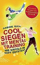 Cool Siegen. (German Edition) by Sabine Eich