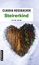 Steirerkind by Claudia Rossbacher