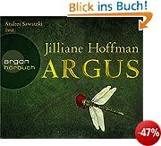 Argus (6 CDs)